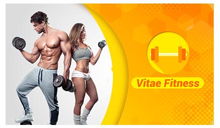 membresia-vitae-fitness