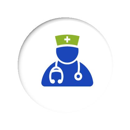 Asistencia Médica Virtual