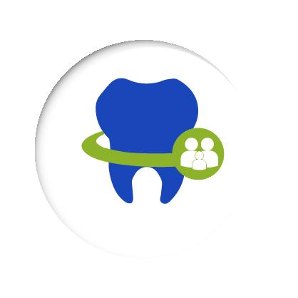 Protección Dental