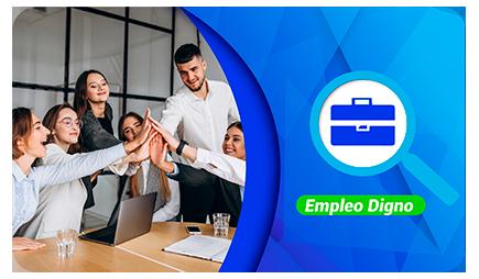 membresia-empleo-digno